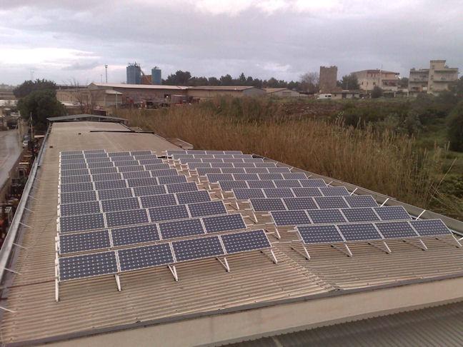 fotovoltaici servo.mec