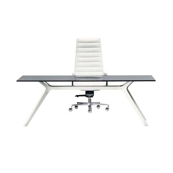 Mobili per ufficio scrivanie sedie online arredamento for Scaffalature per negozi e arredi ufficio usato palermo