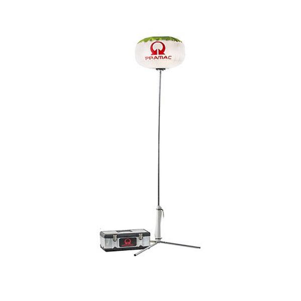 sistemi illuminazione portatile palermo